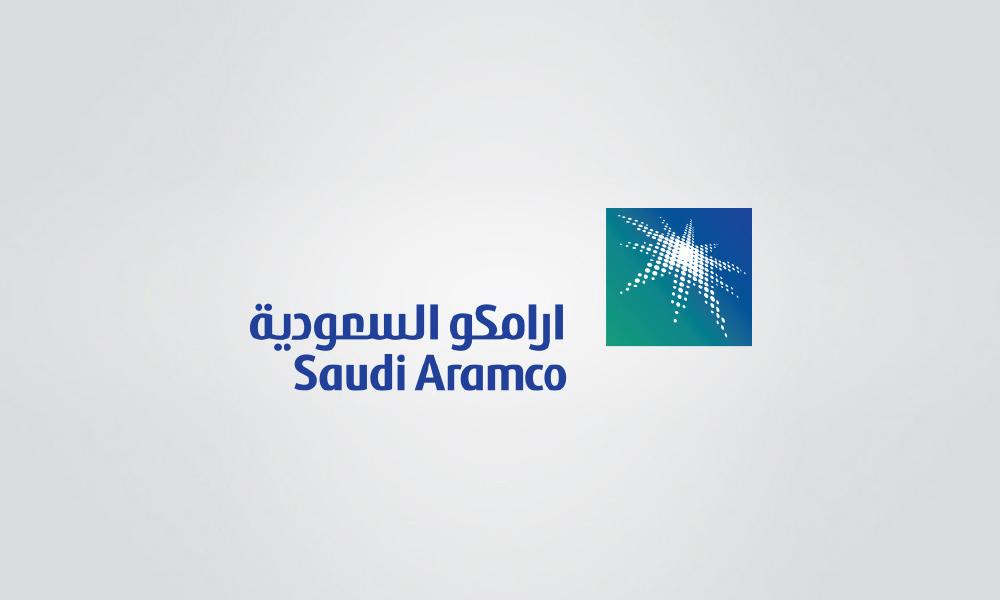 KiLO Cranes have achieve Aramco TUV